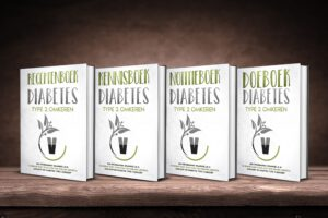 cursus diabetes type 2 omkeren